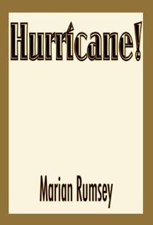 9780590323093: Hurricane!