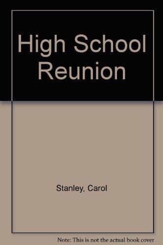 9780590335799: High School Reunion