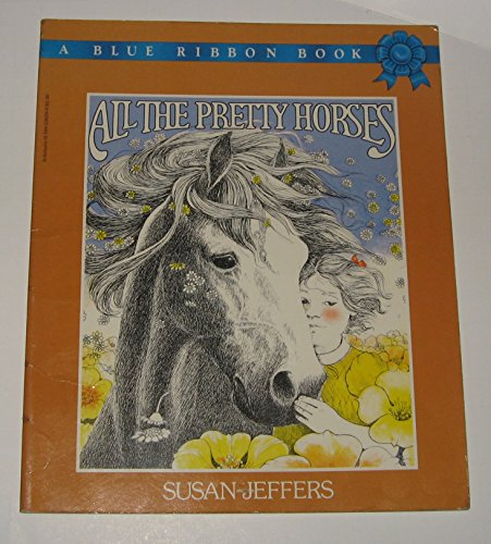 9780590336291: All the Pretty Horses