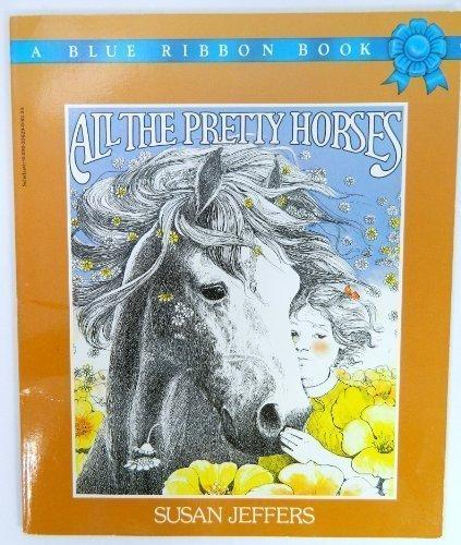 9780590336291: All the Pretty Horses