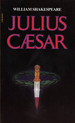 essays julius caesar shakespeare Shakespeare wrote in many genres comedy, tragedy, and history some of his plays had mixed genres this essay is describing the ways in which `julius caesar.