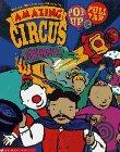 9780590372244: Ken Wilson-Max's Amazing Circus Performers