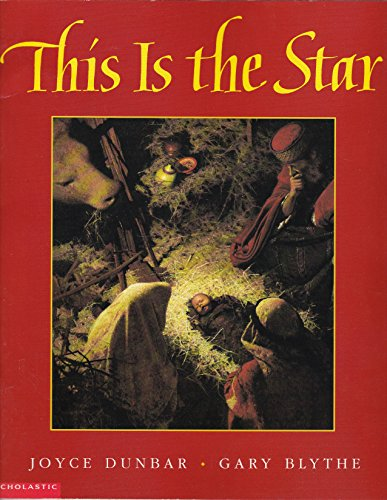 9780590381741: Title: This is the Star