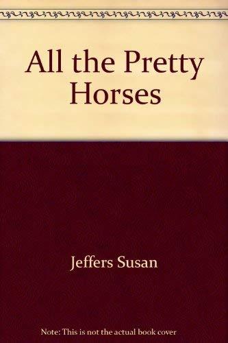 9780590403535: All the Pretty Horses