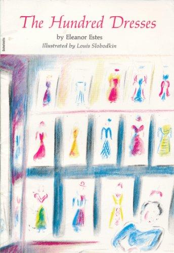 9780590404006: The Hundred Dresses