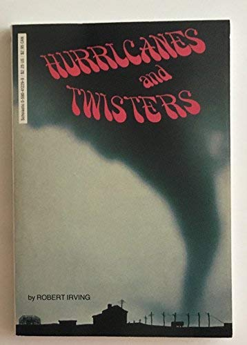 Hurricanes and Twisters