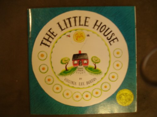 9780590413831: The Little House