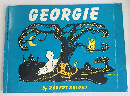 9780590421263: Georgie