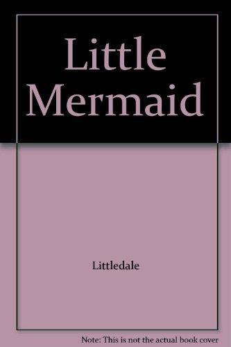 9780590422277: Little Mermaid