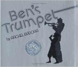 9780590422413: Ben's Trumpet