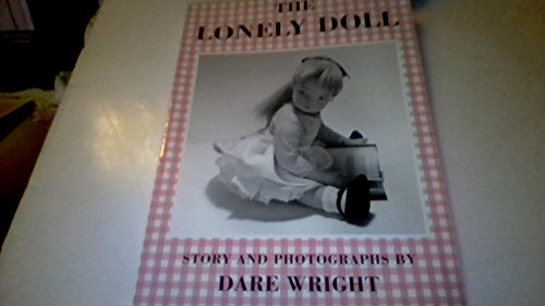9780590423205: The Lonely Doll