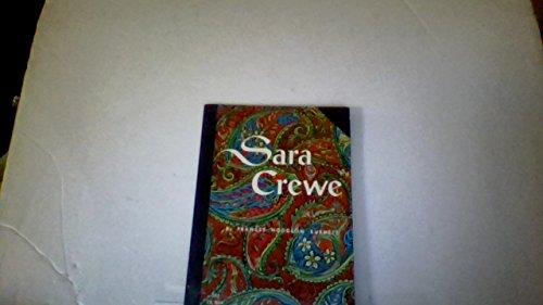 9780590423236: Sara Crewe