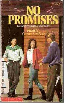 9780590432092: No Promises