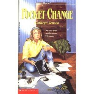 9780590434195: Pocket Change