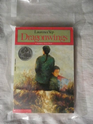 9780590434508: Title: Dragonwings