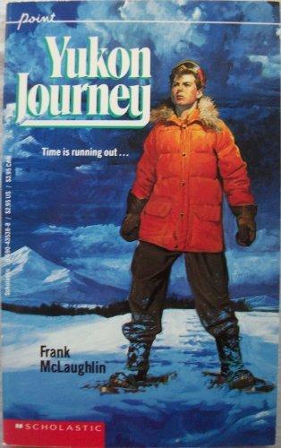Yukon Journey: Frank McLaughlin