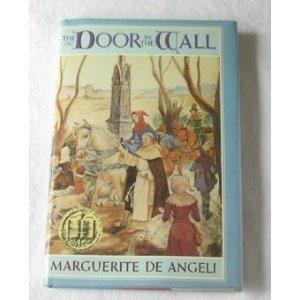 9780590437462: The Door In the Wall