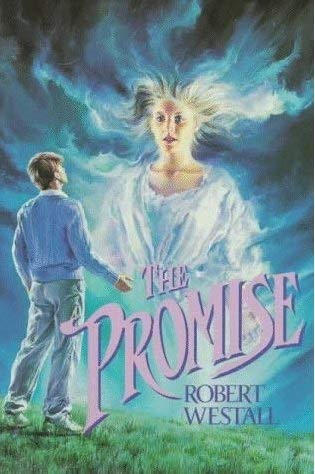 9780590437615: The Promise (POINT)