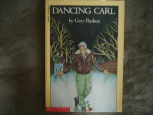 9780590440967: Dancing Carl
