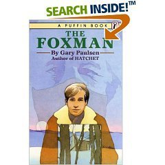 9780590440974: The Foxman Edition: First