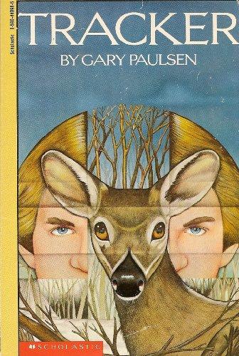 Tracker: Paulsen, Gary