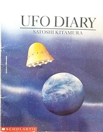 9780590444163: Satoshi Kitamura