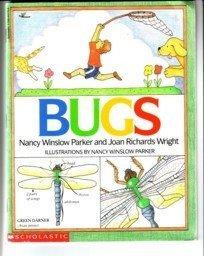 9780590444781: Bugs