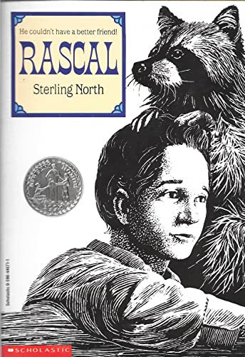 Rascal: North, Sterling