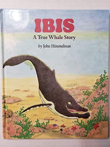 9780590447829: IBIS