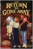 9780590451024: Return to Gone-away (Reader's Choice)