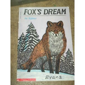 Fox's Dream: Tejima, Keizaburō