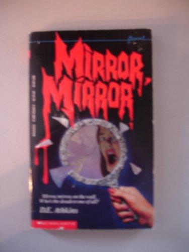 9780590452465: Mirror, Mirror (Scholastic Inc)