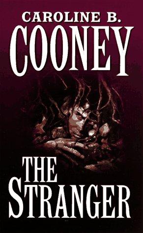 9780590456807: The Stranger