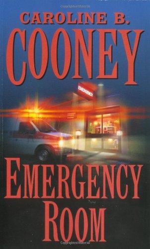 9780590457408: Emergency Room