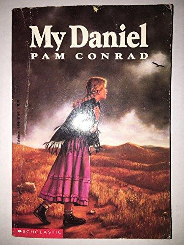 9780590461153: My Daniel