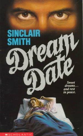 9780590461269: Dream Date