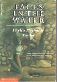 Faces in The Water (The York Triology): Phyllis Reynolds Naylor