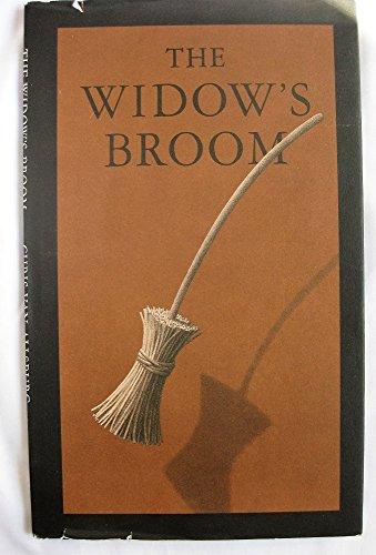 9780590475433: Widows Broom
