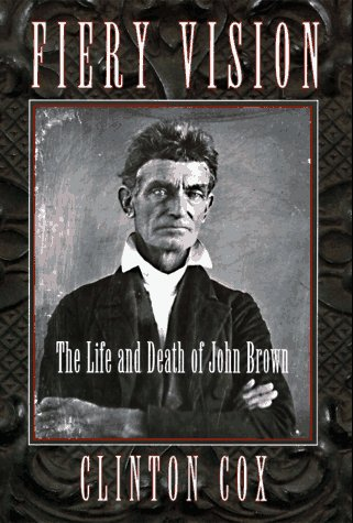 the life and leadership of john brown John brown was considered a leader in the militant abolitionist movement  in  his last autobiography, the life and times of frederick douglass, published in.