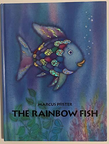 9780590481694: The Rainbow Fish
