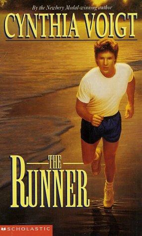 9780590483803: The Runner