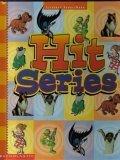 9780590491099: Hit Series (Literacy Sourcebook)
