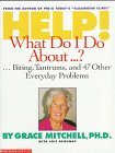 9780590496049: Help! What Do I Do About.......?