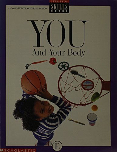 9780590497831: You & Your Body