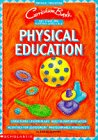 9780590534123: Physical Education KS1 (Curriculum Bank)