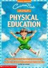 9780590534130: Physical Education KS2 (Curriculum Bank)