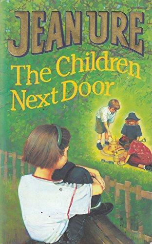 9780590541503: The Children Next Door (Andre Deutsch Children's Books)