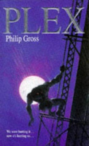 9780590541763: Plex (Point - original fiction)