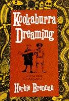 9780590542999: Kookaburra Dreaming