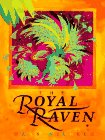 The Royal Raven (Disney Princess S): Hans Wilhelm